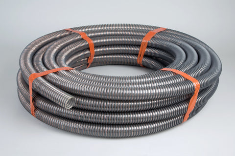 38mm Anti-Static Bead Hose