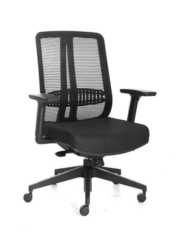 Pristina Mid Back Office Chair