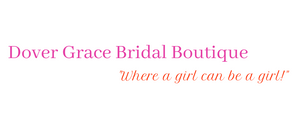 Dover Grace Bridal Boutique