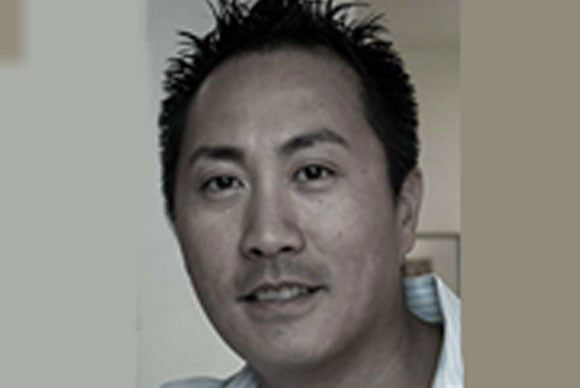 David Kang - Executive Producer