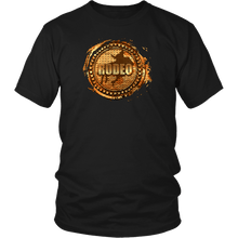 Ropin | Rodeo T-Shirt