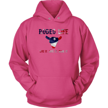 Rodeo Hoodie - Live It. Love It. | Rodeo Life USA Rodeo Life - Country Clothing - Rodeo