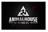 Animal House Fitness logo