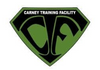 Carney Training Facility logo