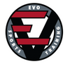 EVO Sports Performance logo