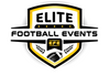 Elite Football Events logo