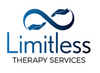 Limitless Therapy logo