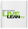 Live Lean TV logo