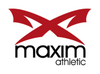Maxim Athletics logo