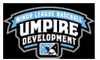 Minor League Umpires Association logo