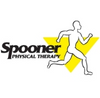 Spooner Physical Therapy logo