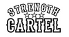 Strength Cartel logo