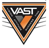 VAST Performance logo
