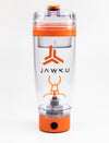Power Shaker Bottle - jawku speed