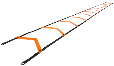 Speed & Agility Ladder