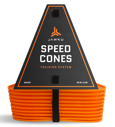 Speed Cones