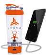 JAWKU Team Pack - jawku speed