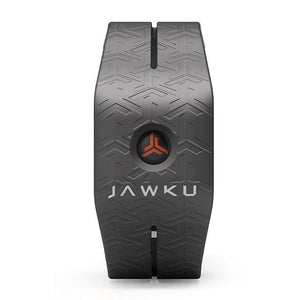 JAWKU System BLACK - jawku speed