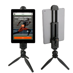 JAWKU iPad/Tablet Tripod - jawku speed