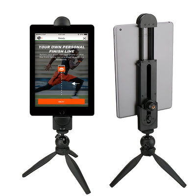 iPad/Tablet Tripod - jawku speed