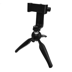 JAWKU Mobile Tripod - jawku speed