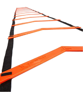 Featured Product: Speed & Agility Ladder