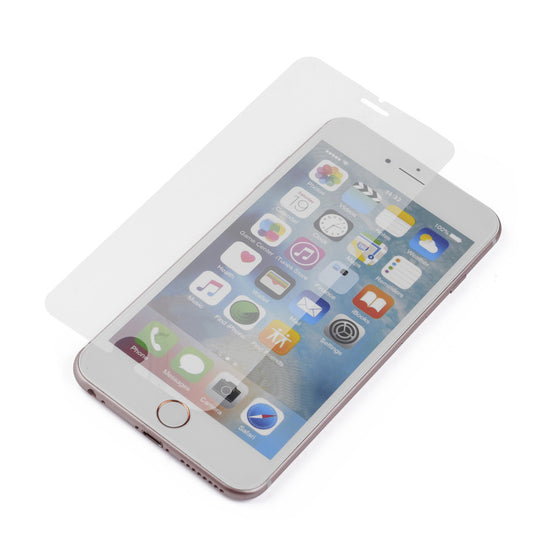 iPhone 6/6s Plus Tempered Glass Screen Protector - HaloBeam