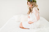 Workshop Combo Pack {Newborn + Maternity}