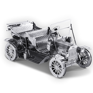Metal Earth - 1908 Ford Model T
