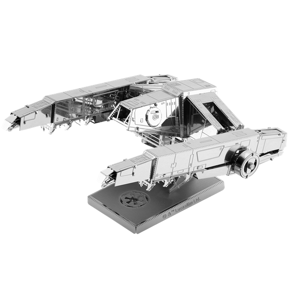 Metal Earth - Imperial AT-Hauler™