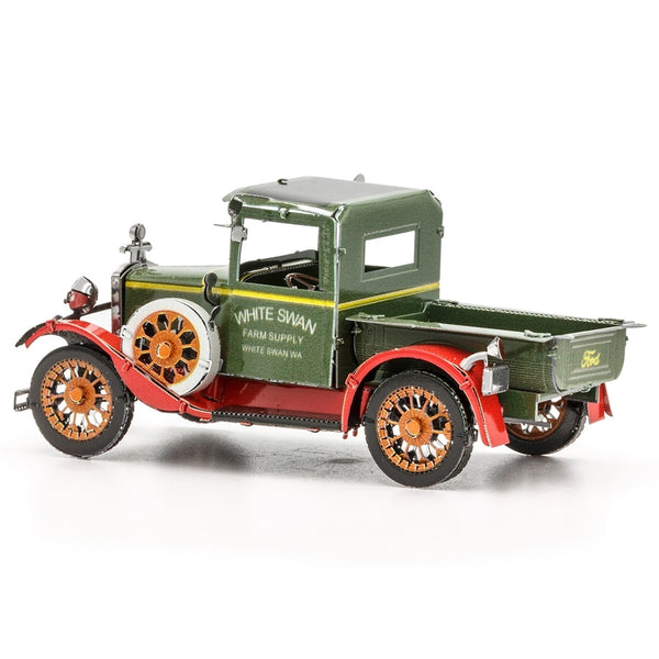Metal Earth - 1931 Ford Model A