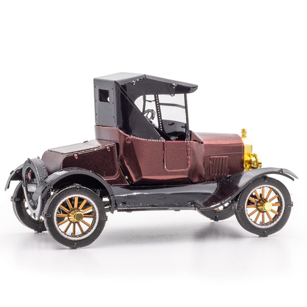 Metal Earth - 1925 Ford Model T Runabout