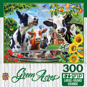 Moo Love 300pc Puzzle