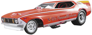 "1/18 Ford Mustang #799 ""Vel's Parnelli Jones Funny Car"