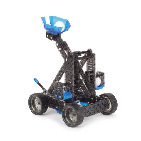 VEX Robotics Catapult