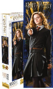 Harry Potter Character Hermione 1000pc Puzzle