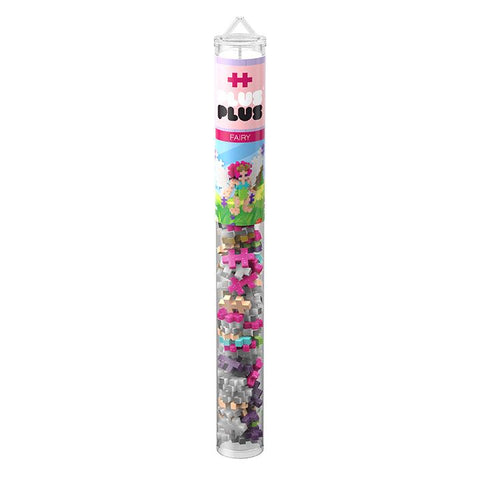 Mini Maker Tube - Fairy