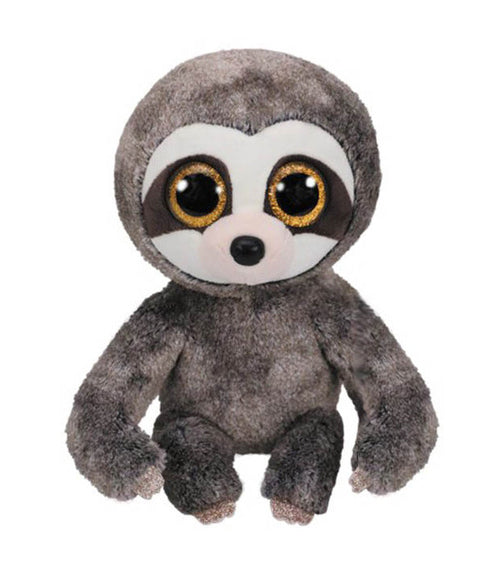 Dangler - Grey Sloth - Small