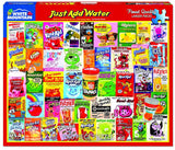 Just Add Water 1000pc Puzzle