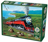 Southern Pacific 1000pc Puzzle