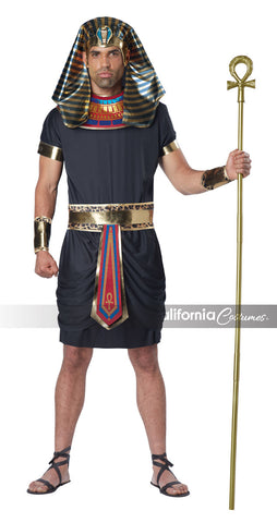 Egyptian Pharaoh costume