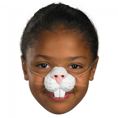 Rabbit Nose