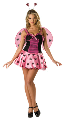 Luscious Love Bug costume by InCharacter 2041 at Buffalo Breath Costumes