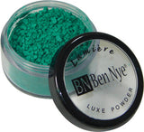 Lumiere Luxe Powder in Makeup from BEN NYE at Buffalo Breath Costumes - 6