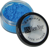 Lumiere Luxe Powder in Makeup from BEN NYE at Buffalo Breath Costumes - 3