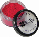 Lumiere Luxe Powder in Makeup from BEN NYE at Buffalo Breath Costumes - 1