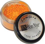 Lumiere Luxe Powder in Makeup from BEN NYE at Buffalo Breath Costumes - 10