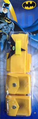 Batman Utility Belt costume accessory