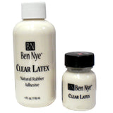 Ben Nye Clear Liquid Latex