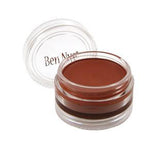 Ben Nye F/X Colors - Dark Sunburn FX-321